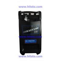 Пуско-зарядное устройство 12-24В START 330