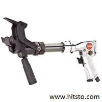 Инструмент для бортировки колёс SM-4040