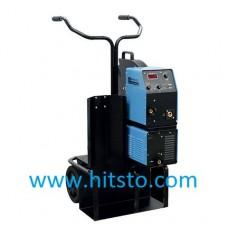 Сварочный аппарат MIG — MAG -ММА с функцией аргоннодуговой сварки MIG 350