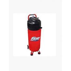 Компрессор поршневой прямоприводный FIAC F 6000/50 v (ресивер 50 л, пр-сть 320 л/мин)