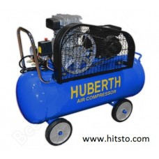 HUBERTH 100 P103100
