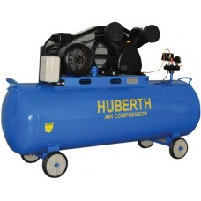 HUBERTH 250 RP306250