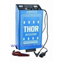 Пуско - зарядное  устройство THOR 450 AWELCO