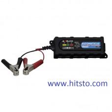 Инверторное зарядное устройство AUTOMATIC 10 AWELCO