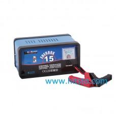 Зарядное устройства Enerbox  15,Awelco