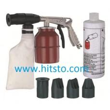 Набор для пескоструйной обработки KIT A/211 11/A