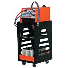 Прибор для очистки топливных систем