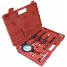 Тестер для инжекторов FT-310