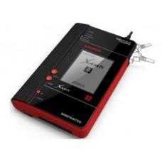 Мультимарочный  сканер X431 IV