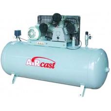 Aircast СБ4/Ф-500.W 95