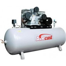 Aircast СБ4/С-100.LB 50