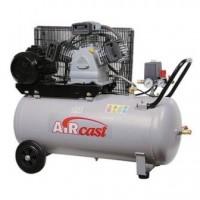 Aircast СБ4/С-50.LB 40
