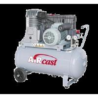 Aircast СБ4/С-100.LH 20-2,2