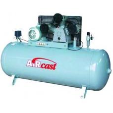 Aircast СБ4/Ф-270.LB 75