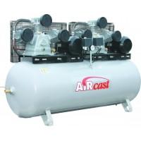 Aircast СБ4/Ф-500.LB 75 T