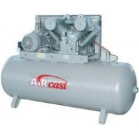 Компрессор повышенного давления Aircast СБ4/Ф-500.W115/ 16