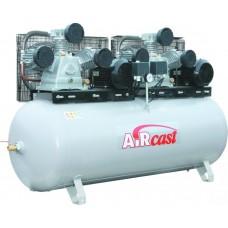 Aircast СБ4/Ф-500.W 95 T