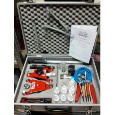 Набор для ремонта лобового стекла GD-EXTRA