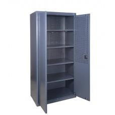 Шкаф инструментальный 15
