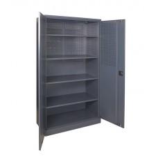 Шкаф инструментальный 10