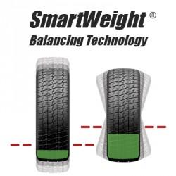 Технология Smart Weight