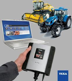 http://www.mb.dp.ua/files/image/Texa-agri.jpg
