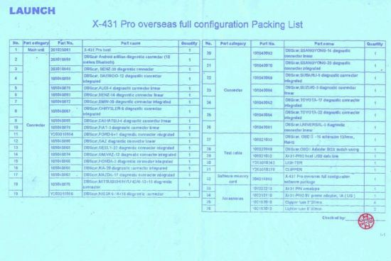 x-431_pro_packing