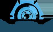 HitSto - оборудование для автосервиса