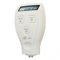 Толщиномер Fe (0~1800 мкм) Benetech GM210
