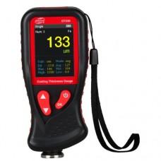 Толщиномер Fe\NFe (0~1300 мкм) Benetech GT230
