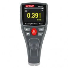 Толщиномер Fe (0~1800 мкм) Wintact WT2100
