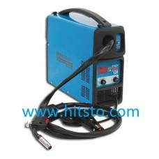 Однофазный инверторный  сварочный аппарат EASYMIG 125 MIG-MAG-MOG AWELCO