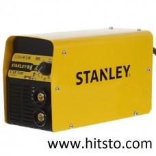 Сварочный аппарат инверторный Stanley Star 7000