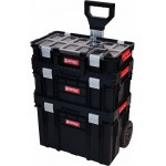 Ящики для инструмента Qbrick System TWO
