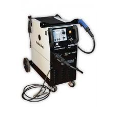 HOT MIG-19 - полуавтоматический сварочный аппарат