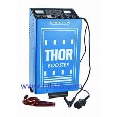 Пуско-зарядное устройство 12/24В AVVIATORE THOR 650 AWELCO