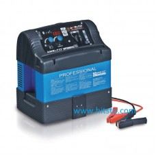 Пуско-зарядное устройство 12/24В Automatic 30 Prof, АWELCO