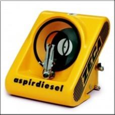 Камера визуального контроля качества работы дизельных форсунок