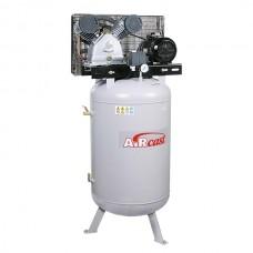 Aircast СБ4/C-100.LB30AB/B