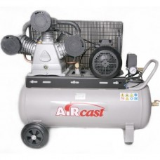 Aircast СБ4/С-100.LB 75