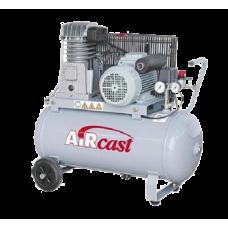 AIRCAST СБ4/С-50.LH20А-1.5